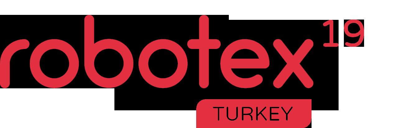 Robotex Turkey