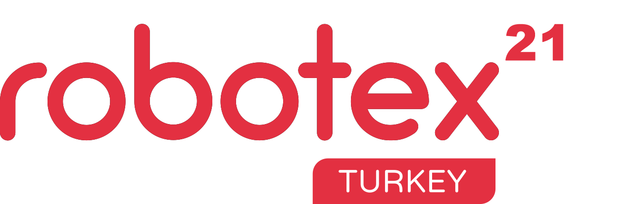 Robotex Turkey